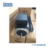 Kleiner Wasser-Pumpen-Motor für Swimmingpool-Pumpe