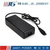 De Adapter van de Macht van advertentie-S1280 12V 8A/10A voor het ControleSysteem van kabeltelevisie