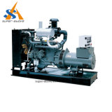 350kw generator met Motor Perkins