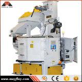 Schoonmakende Machine van de Oppervlakte van het Werkstuk van de Verkoop van Mayflay de Hete, Model: Mdt1-P11-1