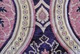Jordanien-doppeltes Chenille-Sofa-Deckel-Material (fth31870A)
