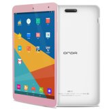 "8"" IPS Tablet PC 2GB/32GB Allwinner64 Onda V80 SE"