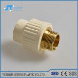 tubo del polibutene del Pb di 25mm 32mm EVOH per il sistema di riscaldamento del pavimento