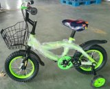 Детей в Интернете на горных велосипедах CB205 с маркировкой CE Сертификат
