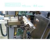 Macchina di trattamento UV di stampa completamente automatica dello schermo Tam-Z2 con il braccio del robot