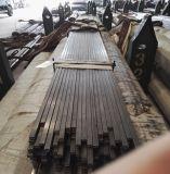 Koudgetrokken Staal ASTM A6 Gbq345b ASTM5140 GB40cr ASTM4140 GB42crmo ASTM4135 GB35crmo GB20crmo S ASTM1215