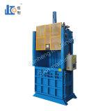 Ves30-1170/Ld Máquina de empacado de plástico