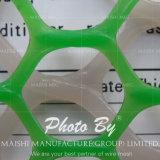 PlastikGrassprotecta /Grass Schutz-Ineinander greifen