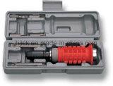 Оборудование ручной инструмент усовершенствованная ударная отвертка