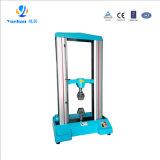 machine de test de tension du double fléau 20kn électronique avec la longue garantie