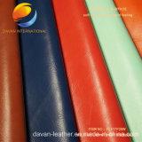 Qualität PU-Leder für Beutel Flf17f28W