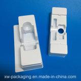 Поднос горячего сбывания пластичный с электронный упаковывать волдыря
