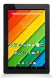Astro Tabulator A10 – 10 Zoll-Tablette, Octa Kern, Eibisch des Android-6.0, 1GB RAM, 16GB