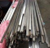 roestvrij staal staaf/roestvrij staalstaaf