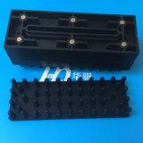 PWB-Suporta o Pin para peças sobresselentes flexíveis de borracha macias do Pin SMT da sustentação magnética de Mounter da microplaqueta de Cp6 Cp7 Cp8 XP141 XP142 XP143 XP241 XP242 XP243 Xpf Qp FUJI