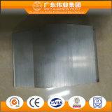 Alluminio dell'espulsione 6063 T5 per Pupose industriale