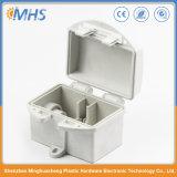 Alimentos Die multizona personalizada de produtos plásticos de cavidade do molde de injeção
