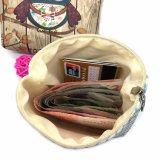 Borsa di cuoio unisex della moneta della chiusura lampo dell'unità di elaborazione del gufo del piccolo della moneta sacchetto sveglio del raccoglitore per il sacchetto animale 1PCS di tasto di scheda di Kawaii delle ragazze dei capretti