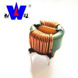 Angemessene Prcie Toroidal Drosselspulen-Hochfrequenzdrosselspule
