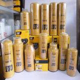 Фильтр для масла гусеницы 8n9586 PS-500 3208 Sr4 613c пригонок (1R0713)