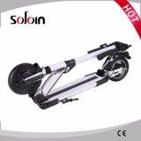 """""""trotinette"""" elétrico do motor sem escova Foldable da bateria de lítio da mobilidade das rodas 350W 2 (SZE350S-7)"""
