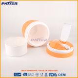Venta al por mayor modificada para requisitos particulares color del tarro del sello de vacío de la buena calidad