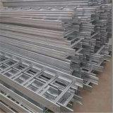 Гальванизированные стальные Perforated размеры подноса кабеля/трапа/поддержки/моста для промышленного