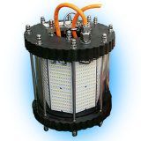 1000W Bateau de Pêche sous-marine lumière nuit Lure lampe