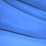 エンベロプのフード付きの空の綿の寝袋