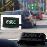 Не905 GPS-Head Up Display все автомобиля 12V/24V