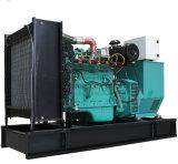 Kleiner Gasturbine-Generator-Erdgas-Generator-niedriger Preis für Verkauf