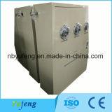 Sistema molteplice dell'ossigeno semi automatico per il sistema del gasdotto dell'ospedale
