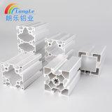 Uitdrijving 6063 van het Aluminium van de Fabrikanten van het Profiel van het Aluminium van China Hoogste