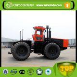 4WD 120HPのKat1254農業トラクターの農場トラクター