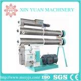 machine à granulés pour les poissons d'alimentation de l'équipement Processiong d'alimentation