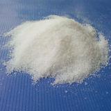 別の純白の農業の等級の水晶アンモニウムの硫酸塩