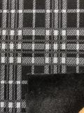 Étoffes de bonneterie de poils de lapin Esfh-1042-2 composite
