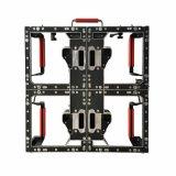 Visor LED de arrendamento personalizadas (P3.91 exterior)