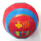 O futebol (XCB071211-001)
