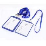 13.56MHz NTAG213 cordon NFC ID de carte RFID