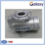연료 분배기 Yh0036c를 위한 필터