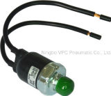Interruptor de pressão de suspensão a ar do Interruptor de Controle de Pressão de Ar