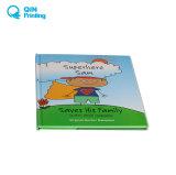 低価格の良質のプリント児童図書