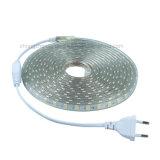 Stern-Motiv-Licht des Qualitäts-Feiertags-Straßen-Dekor-LED für Hauptgebrauch
