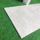 Het nieuwe Moderne Ontwerp van de Inzameling verglaasde de Ceramische Tegel van de Muur (300*600mm)