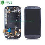 OEM/Original/копирование/OLED/замена TFT ЖК-дисплей для Samsung Galaxy S3 I9300 I9305 I337 T747 T999