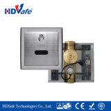 Mictório Automática latão maciço de infravermelhos do Lavador Mictório Sensor para WC