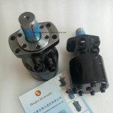 Cifaの油圧モーターBmh (OMH) 500