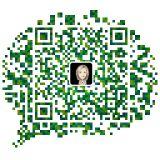 Selbstgrundieren-Zusatzlandwirtschaftliche Druckpumpe der Wzb Serien-100% kupferner