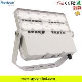 렌즈를 가진 옥외 LED 반점 빛 100W 모듈 LED 플러드 빛